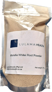 Mondia-whitei-root-powder-275g