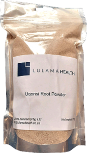 uqonsi-root-powder-275g